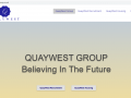 MSCBW QuayWestGroup